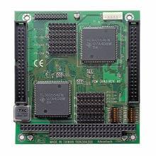 PCM-3643
