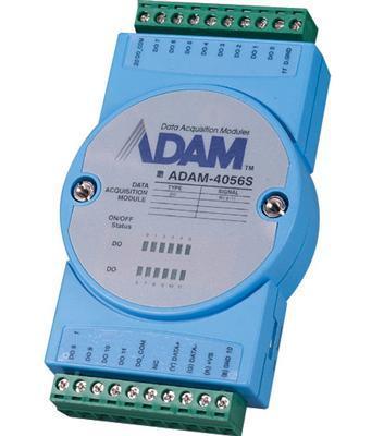 ADAM-4056S