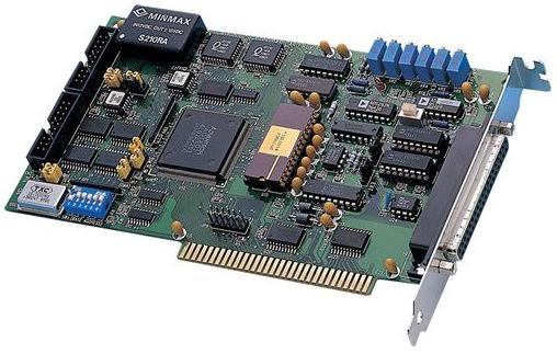 PCL-818L
