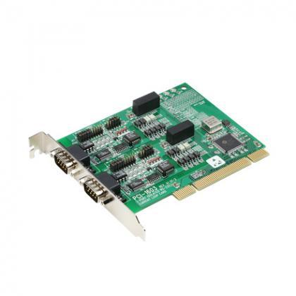 PCI-160X