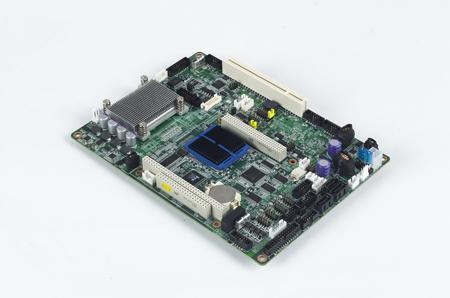 PCM-9562