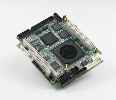 PCM-4153