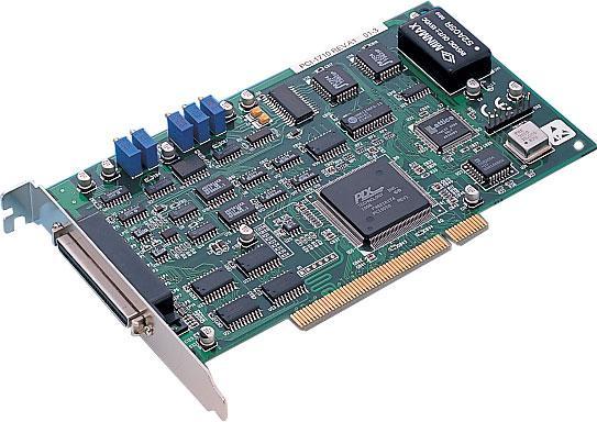 PCI-1710UL
