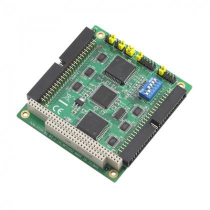 PCM-3724