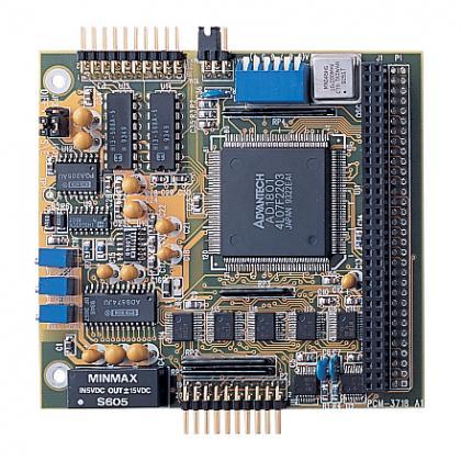PCM-3718