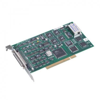 PCI-1712L
