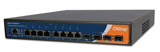 RGPS-7084GP-P