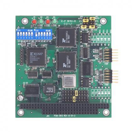 PCM-3612