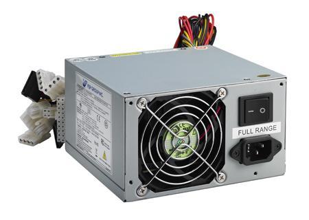 PS8-400ATX