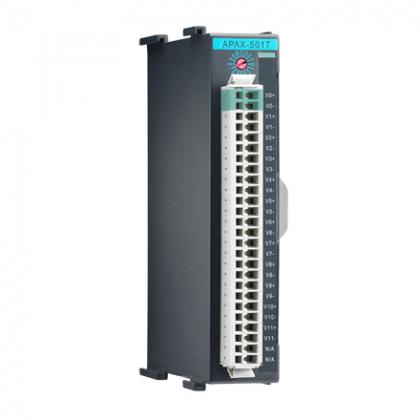 APAX-5017