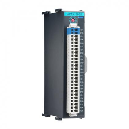 APAX-5028