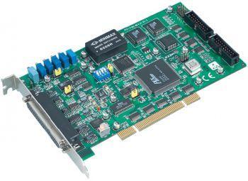PCI-1718HDU