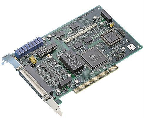 PCI-1720U