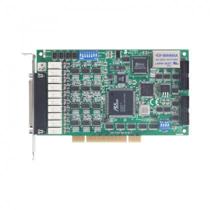 PCI-1727U