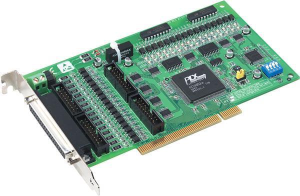 PCI-1730U