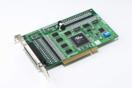 PCI-1733