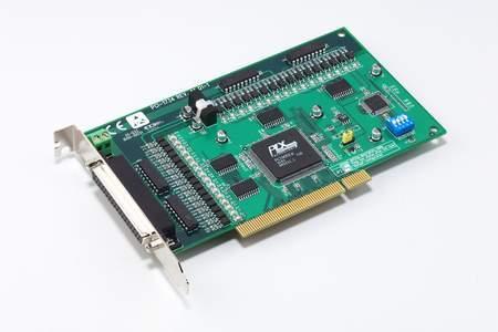 PCI-1734