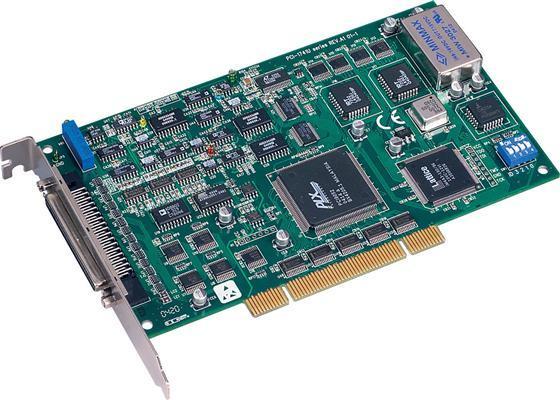 PCI-1741U
