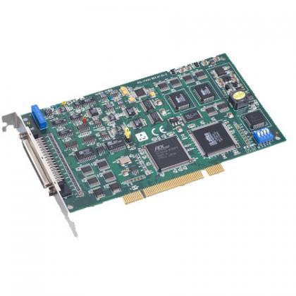 PCI-1742U