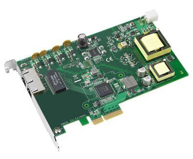 PCIE-1672PC