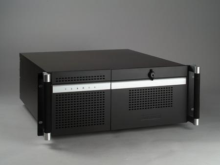 ACP-4010