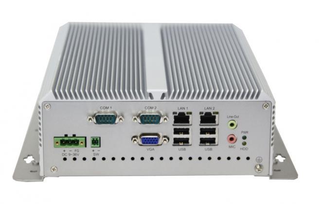 ACS-266XC