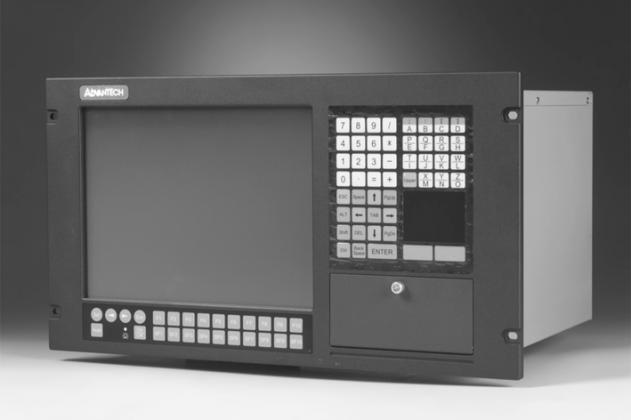 AWS-8129H