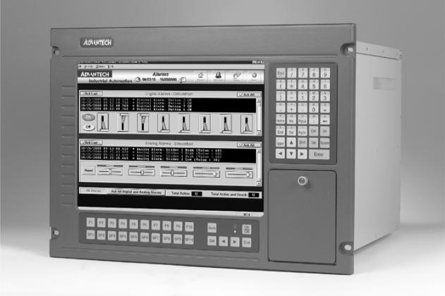 AWS-8248V