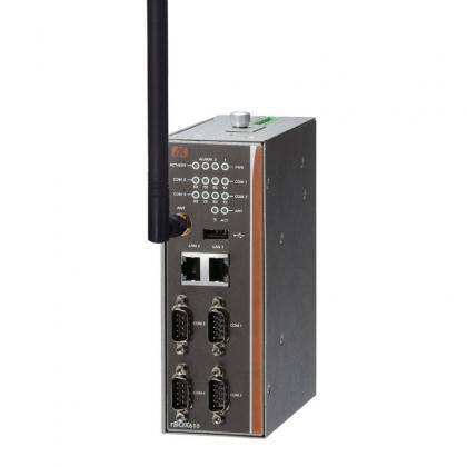 rBOX610
