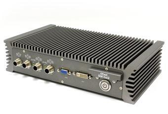 AEV-6356