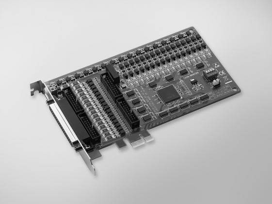 PCIE-1730