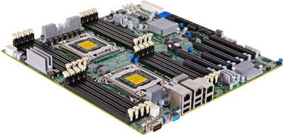RL830-C60X
