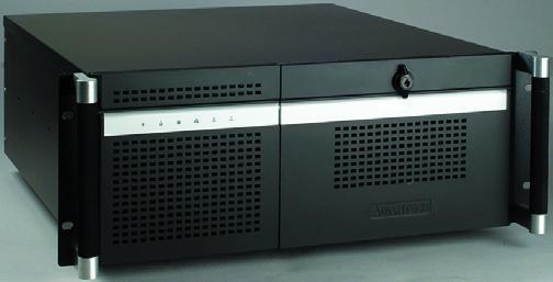 ACP-4320