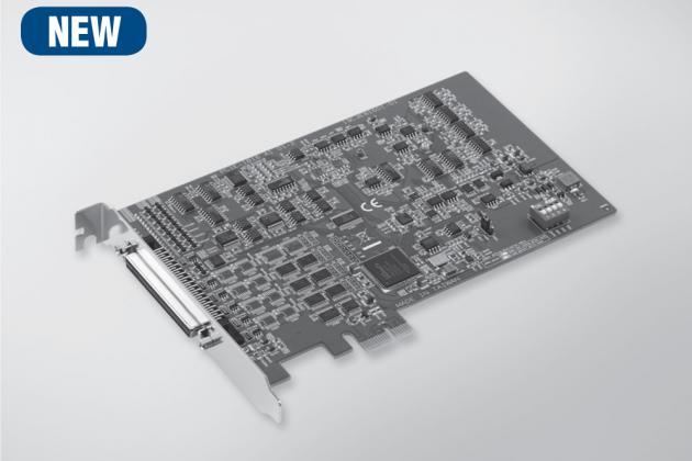 PCIE-1816