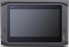 PWS-870