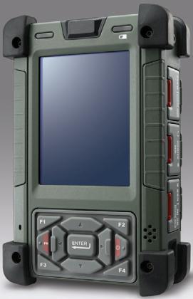 PWS-440