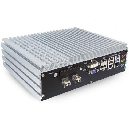 ECS-7000-6F