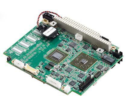 PCM-3356