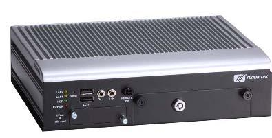 tBOX313-835-FL