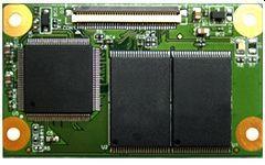 ZIF PATA SSD