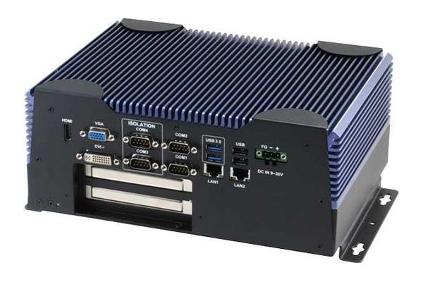 BOXER-6852