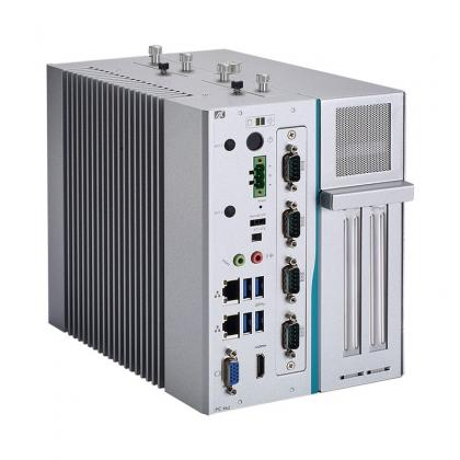 IPC962-512-FL