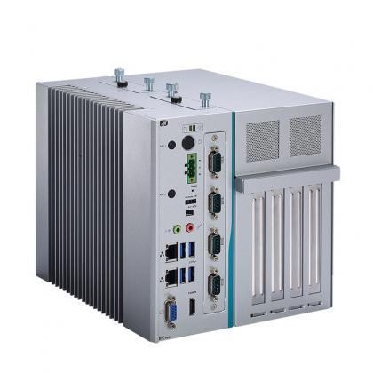IPC964-512-FL