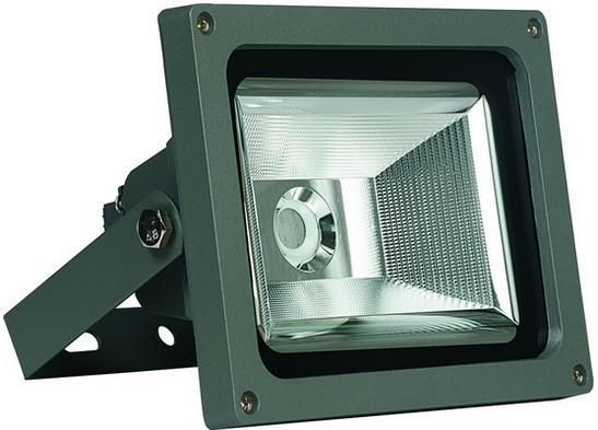 Корпус для светодиодного светильника