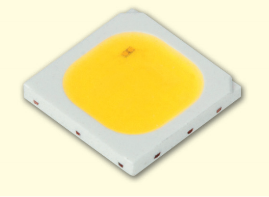Cветодиодный модуль Seoul Semiconductor MJT 5050