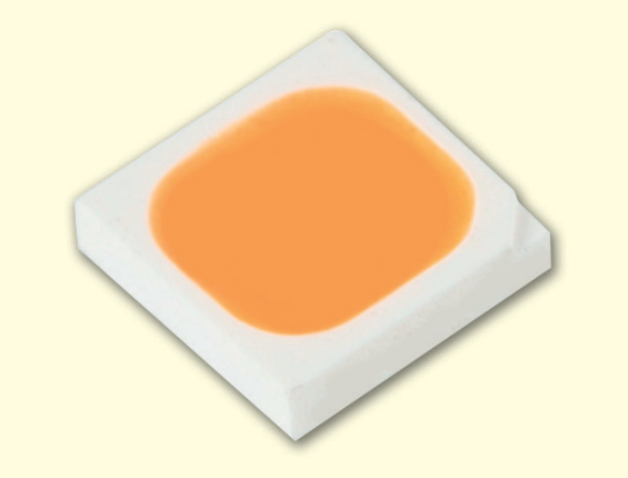 Светодиод Acrich MJT 3030