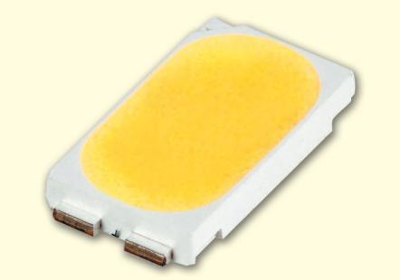 Светодиод средней мощности Acrich MJT 5630D+