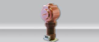 Измерительные трансформаторы тока RITZ внутреннего применения