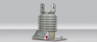 Измерительные трансформаторы тока RITZ внешнего применения