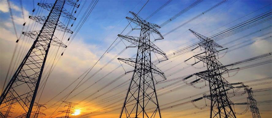 Индонезия развивает энергосистему